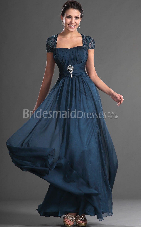 Short sleeve bridesmaid dress casamentos e festas partys and