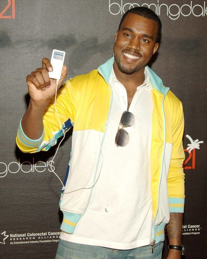Pin By Emil The Man On Rappers Kanye West Style Kanye Fashion Kanye West Adidas