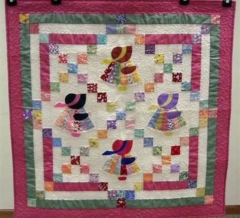Image result for Sun bonnet sue quilt patterns free #sunbonnetsue Image result for Sun bonnet sue quilt patterns free #sunbonnetsue Image result for Sun bonnet sue quilt patterns free #sunbonnetsue Image result for Sun bonnet sue quilt patterns free #sunbonnetsue