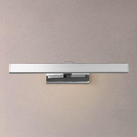 Astro Kashimo Over Mirror LED Bathroom Light Pinterest Led - Where to buy bathroom lights