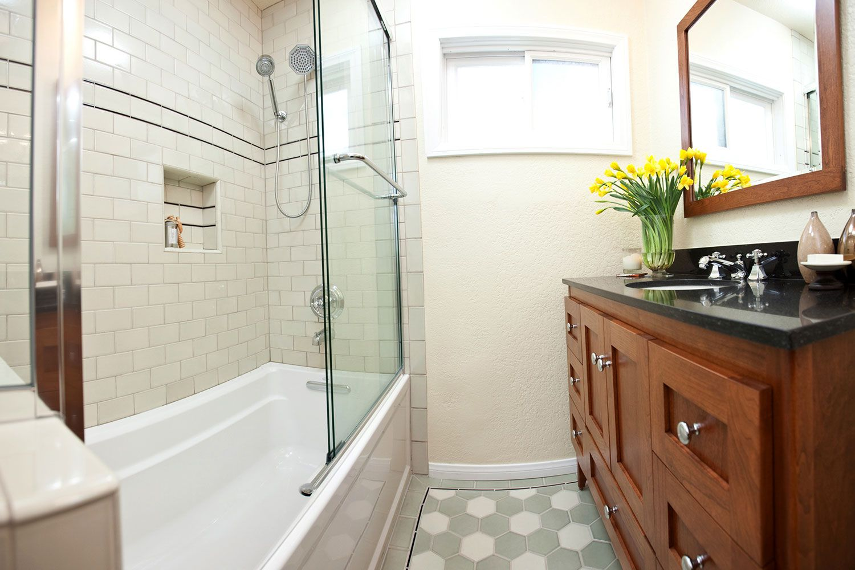 Vintage Design Style Bathrooms By | Bath design, Bath and Bathroom ...