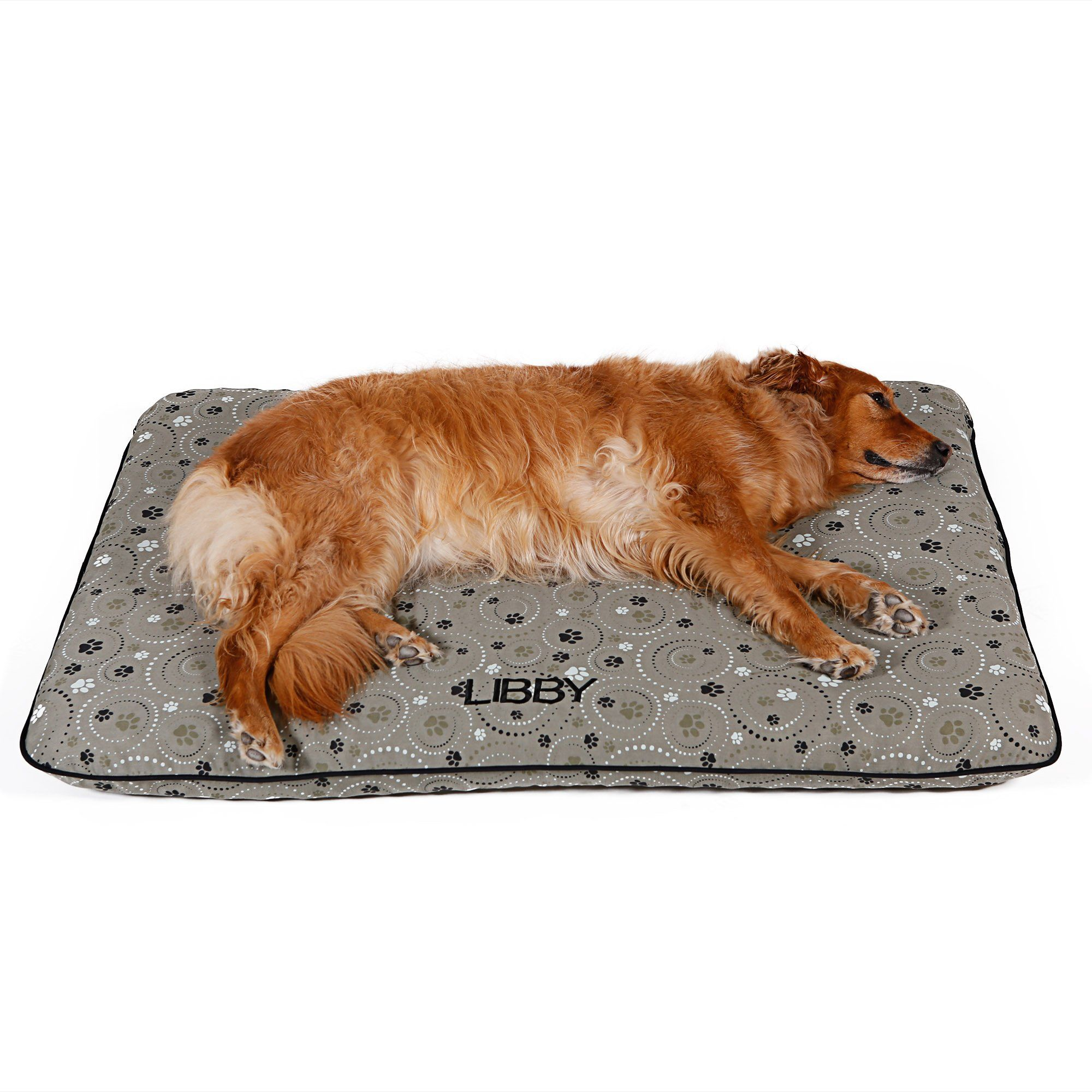 Dog Beds Bedding Best Large Small Dog Beds On Sale Petco