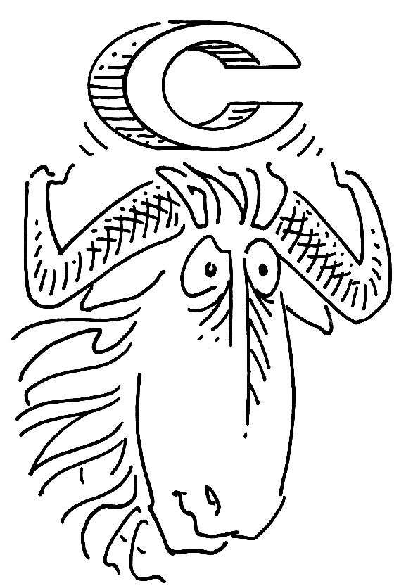 The GNU C Reference Manual - GNU Project - Free Software Foundation (FSF)
