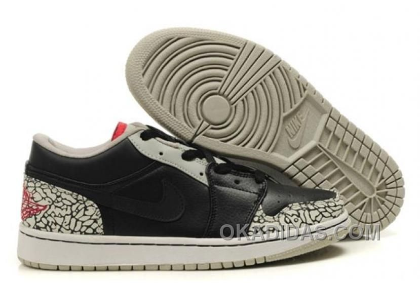 Buy Nike Air Jordan 1 I Mens Shoes Low 2012 Outlet Black Cement Grey Online  from Reliable Nike Air Jordan 1 I Mens Shoes Low 2012 Outlet Black Cement  Grey ... 6def0c9e4