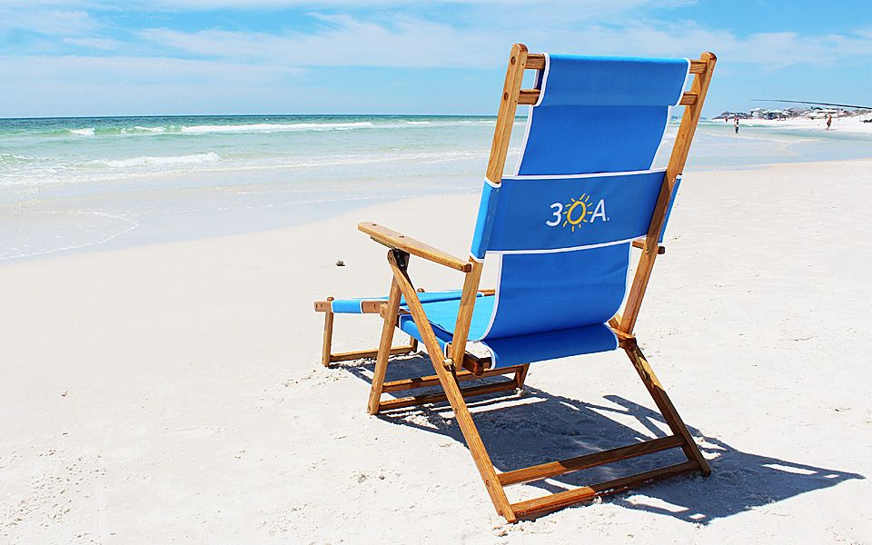 This Is The Highest Quality Beach Chair That You Can Find Anywhere And It S One Of Last Chairs Ll Ever Need To