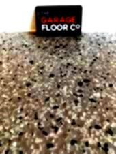 epoxy flooring  The Garage Floor Co A huge selection of epoxy  Decorat Peregian Springs epoxy flooring  The Garage Floor Co A huge selection of epoxy  Decorat  GreatEpoxy...