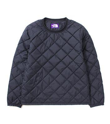Down Sweater