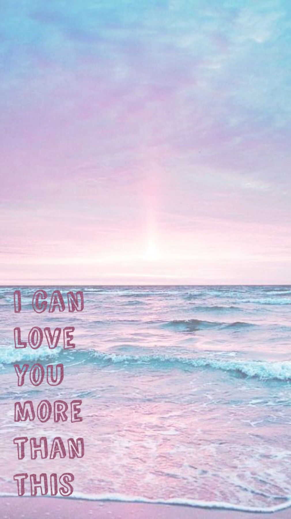 More Than This One Direction Wallpaper One Direction Wallpaper