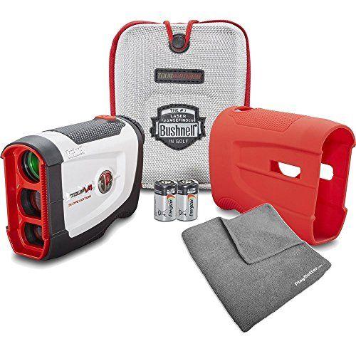 22++ Bushnell golf rangefinder carrying case information