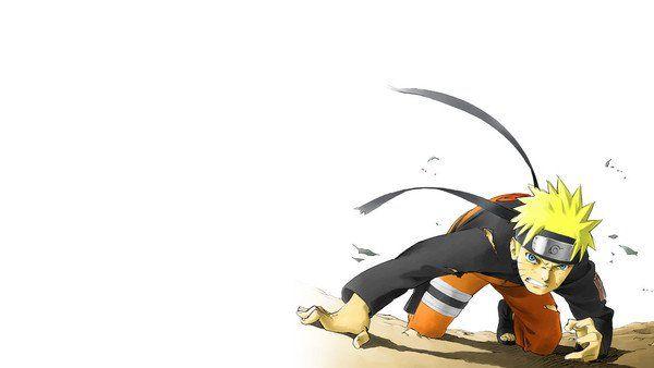 Naruto Shippuuden O Filme A Morte De Naruto 2007 Com Imagens