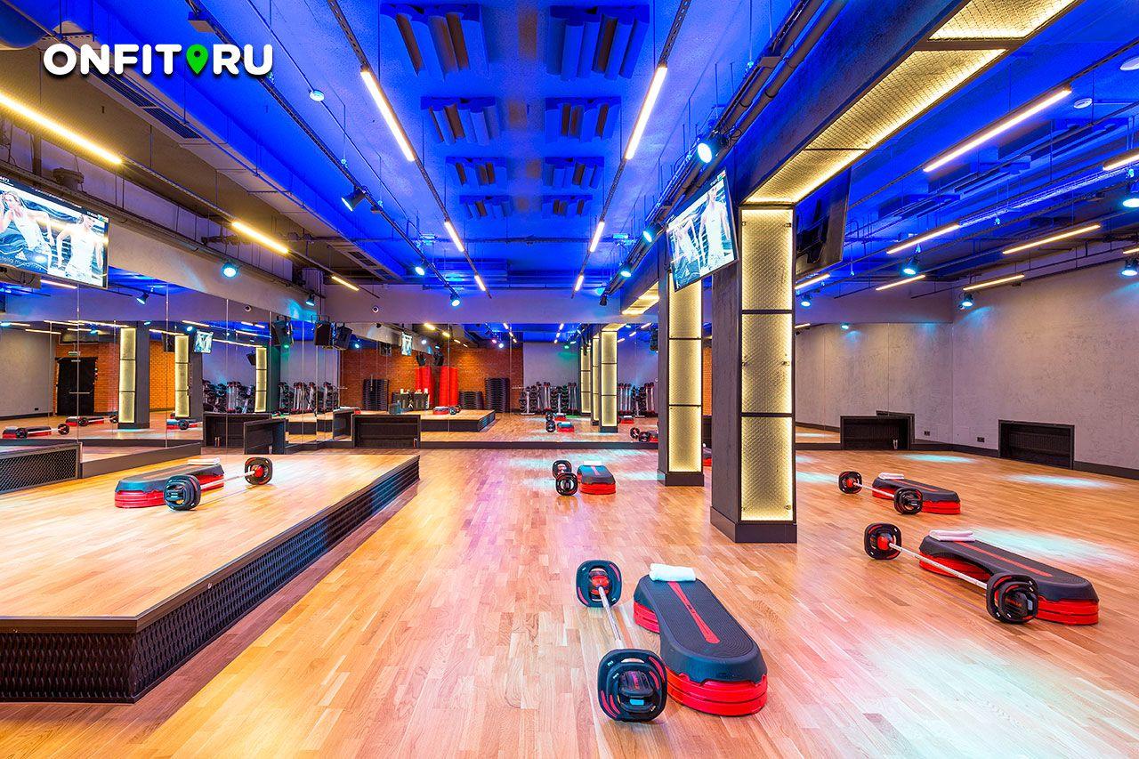 Стоимость абонементов в фитнес клубах москвы клуб небо москва стоимость