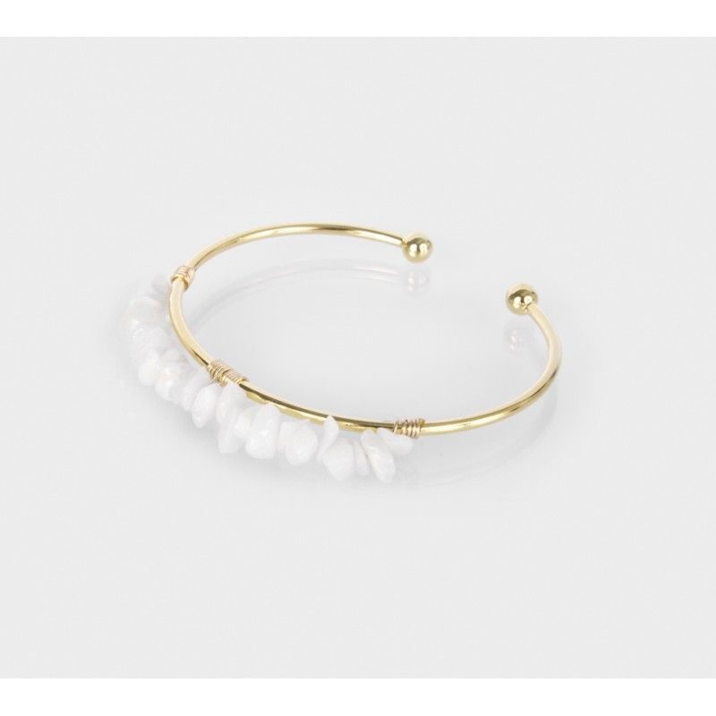 Sale - Maxi Milady Earrings - M V7Wi1J7p