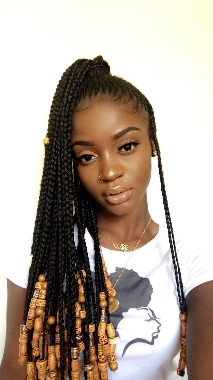 For Live Ass Pins Follow Victxoriaaa Braids Locs In 2019