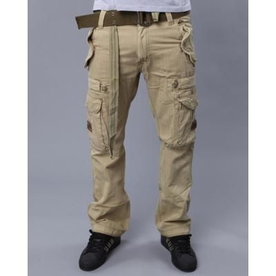 khakicargo2 GET Khaki Cargo Pants for Men, Women, Boys and Juniors ...