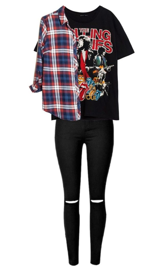 Blackpink Outfit Ideas: Lisa Blackpink Outfit Idea