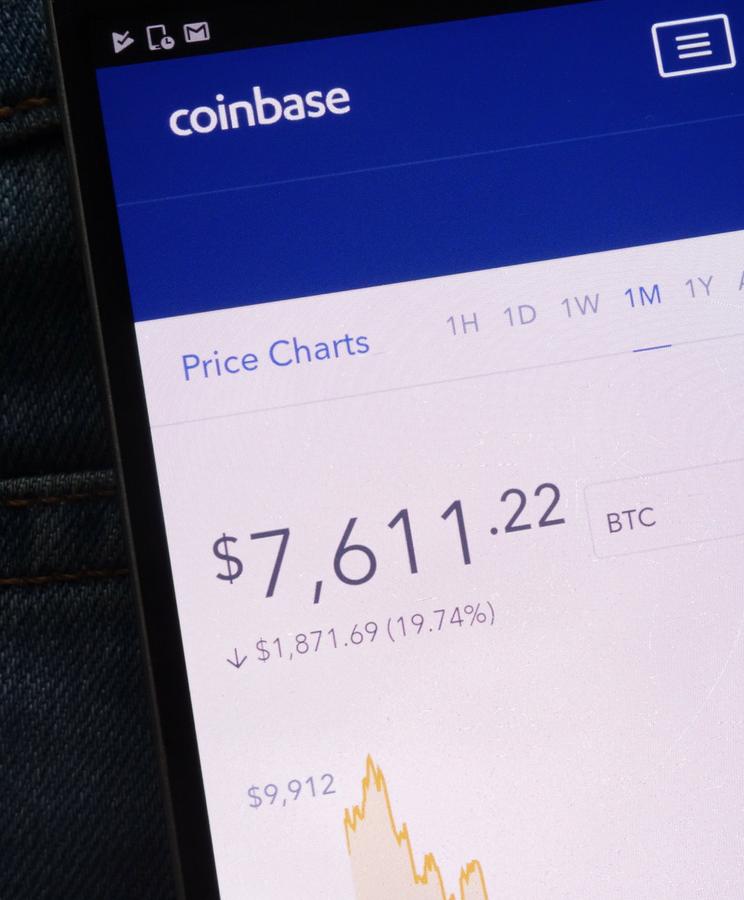 bitcoin wallet atsarginė kopija