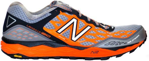 La MT1210v1 Leadville no te dejara indiferente, es preciosa, muy técnica y de gran calidad.  #calzado #zapatillasderunning #zapatillastrailrunning #newbalance #trailrunning #calzadodeportivo