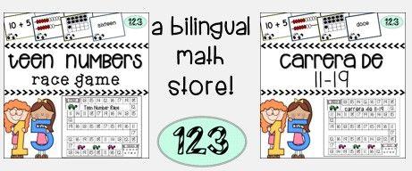 123 Teaching Resources   Teachers Pay Teachers
