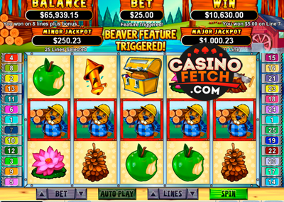 Pin by Jennifer Amilcare on Games Casino slot games