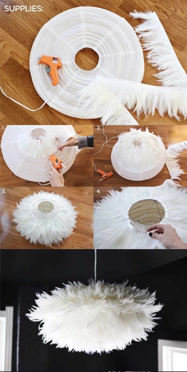 Photo of 10 Low Budget DIY Home Decoration Projects
