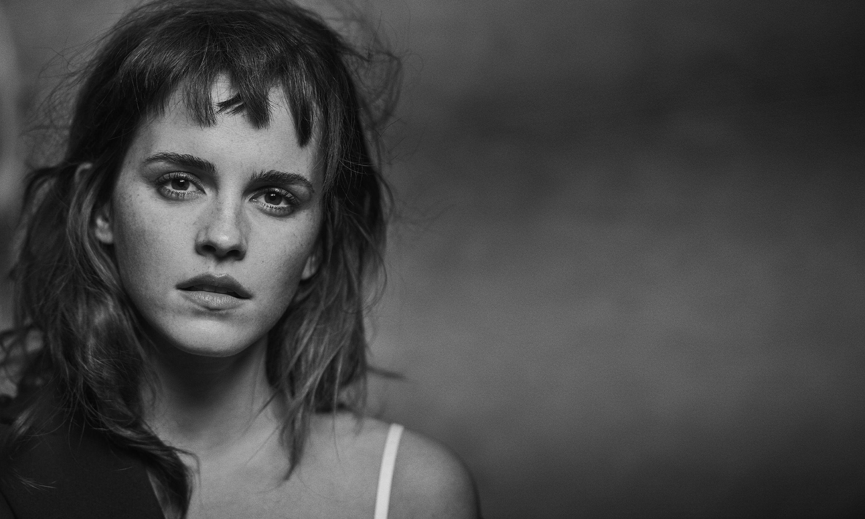 Pin by Nelson Hall on Celebrities in Pinterest Emma Watson