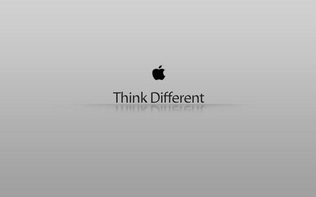 Hair Stuck On Iphone 6 Apple Wallpaper Mac Wallpaper Desktop Mac Wallpaper