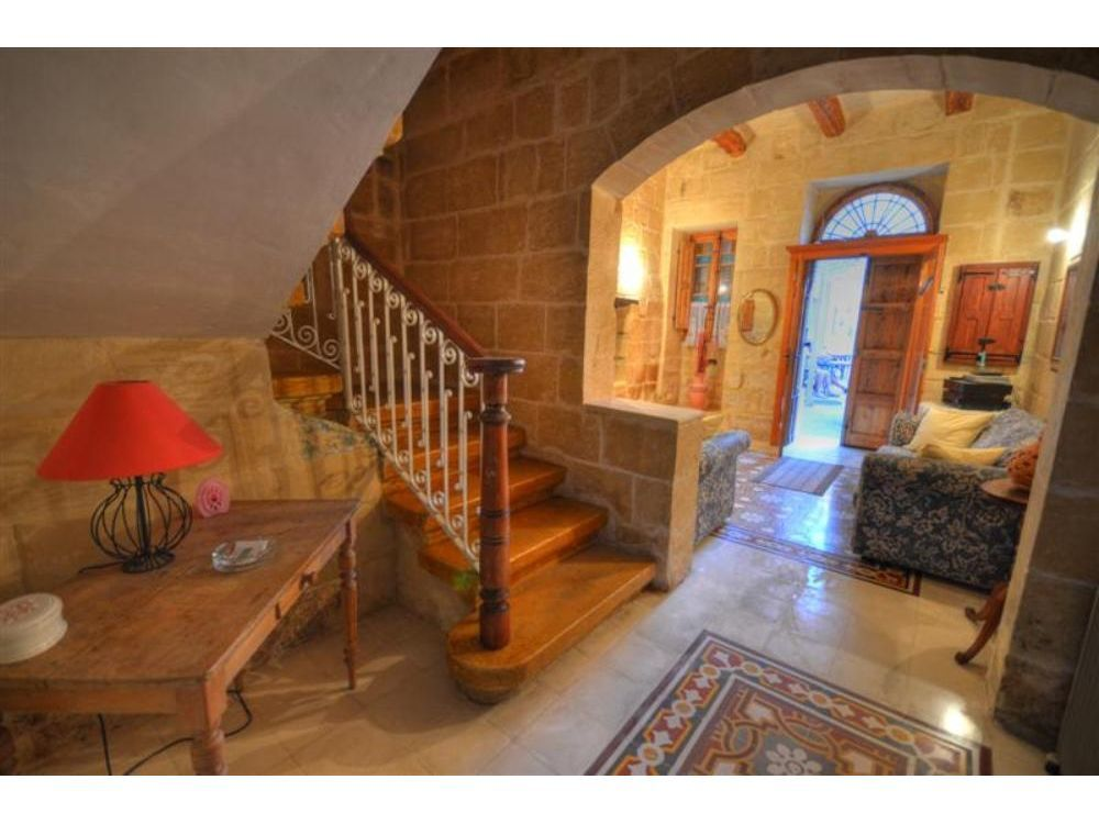 MALTA PROPERTY UPDATE: #malta #property #house #character #sale #apartment