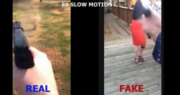 6ed953edb Exposed Live TV Shooting Hoax-Alison Parker