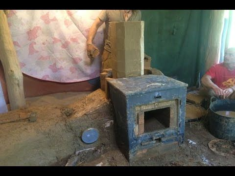 rocket stove alternative autonomie conteneurs pinterest. Black Bedroom Furniture Sets. Home Design Ideas