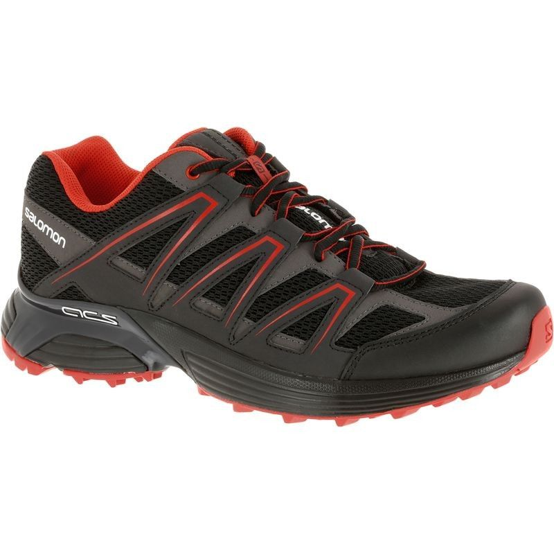 € 89 Salomon Trail De 99 chaussures Running Xt Chaussures Homme xdrBeCo