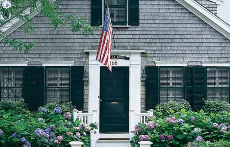 How To Install A Front Entry Flagpole Front Entry At Home Store Entry