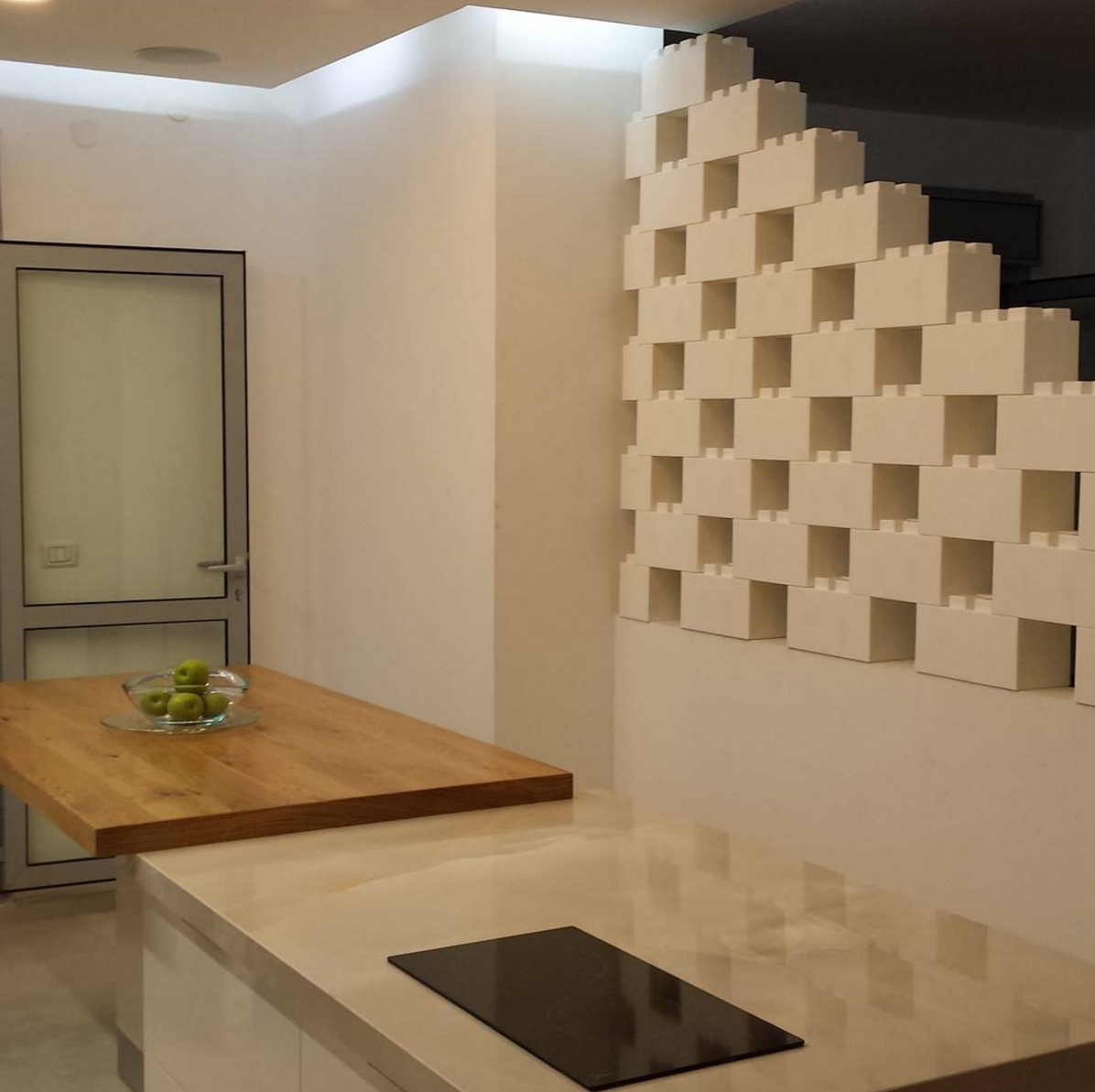 Building Blocks Modular Design Create Everblock