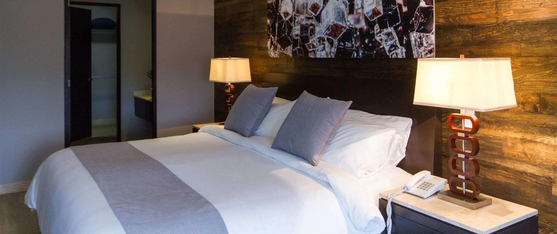 ventura-hotel-and-suites-06-1.jpg