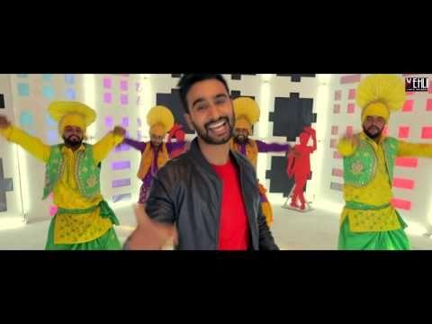 New picher video download punjabi song in hd 1080p djpunjab
