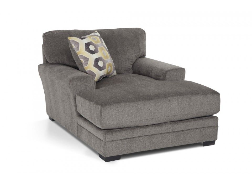 Jackson Chaise | Accent Chairs | Living Room | Bobu0027s Discount Furniture  sc 1 st  Pinterest : bobs furniture chaise - Sectionals, Sofas & Couches