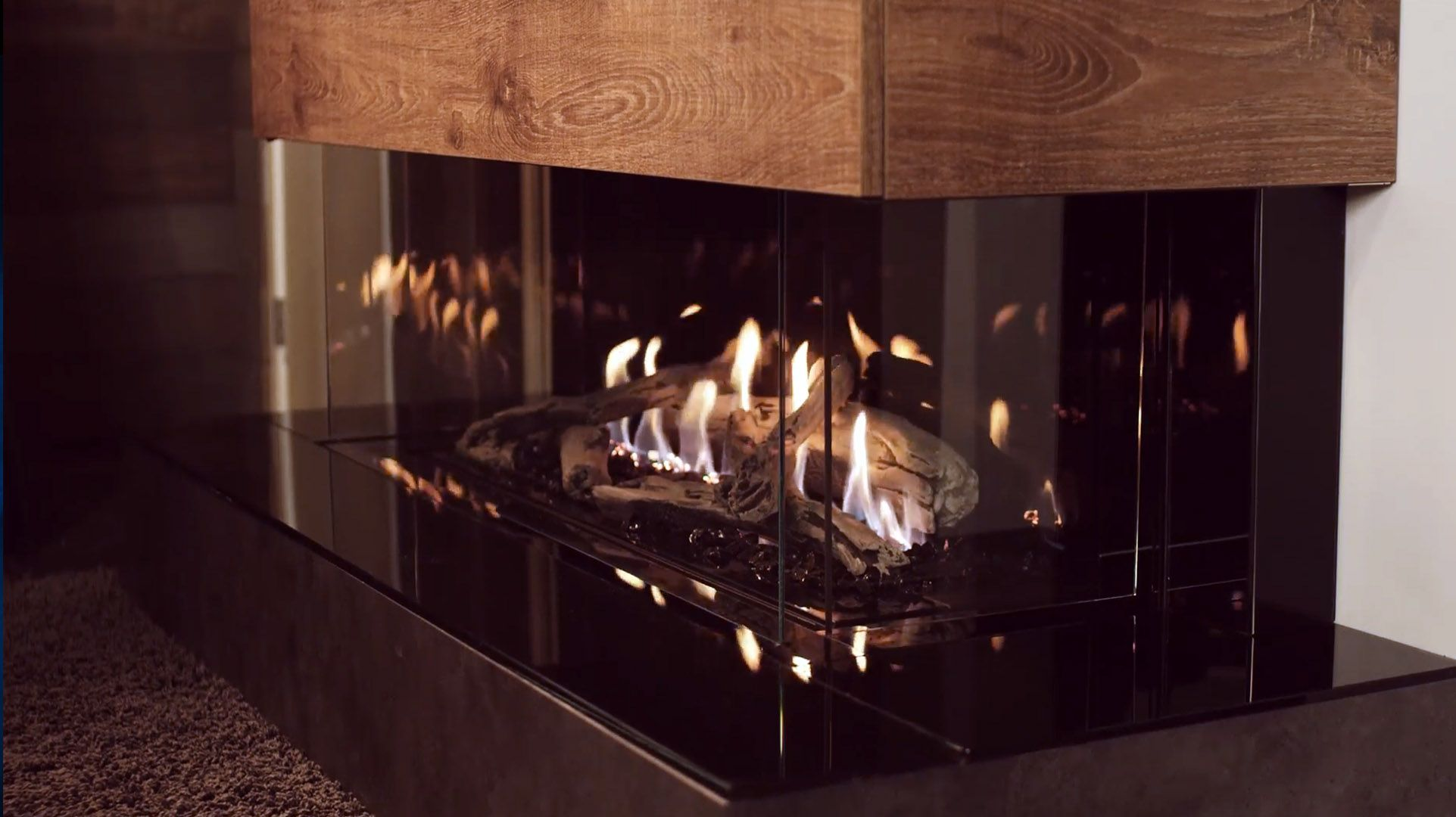 As A Full Service Provider Mister Chimney Cleaning And Repairs Can Handle Everything From Delivery Through Gas Fireplace Chimney Cleaning Gas Fireplace Insert