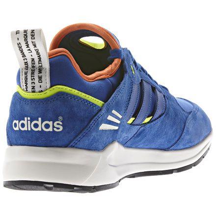 Adidas Tech Super 2