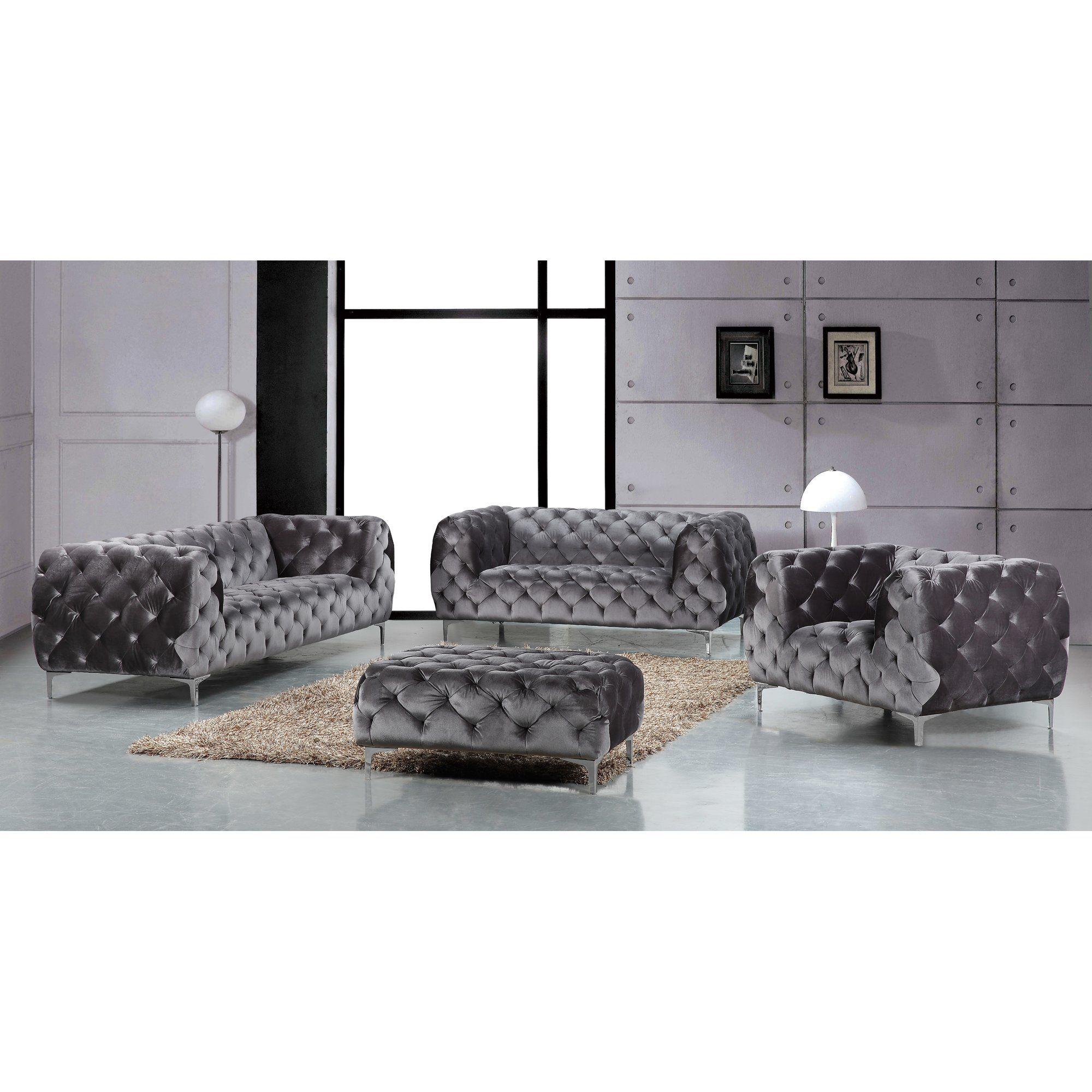 everly quinn riverside sofa  reviews  wayfair