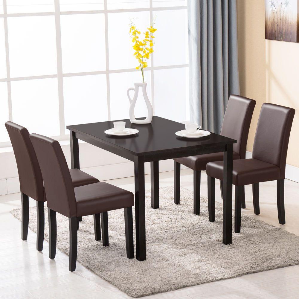 62 Super Dining Room Sets On Ebay