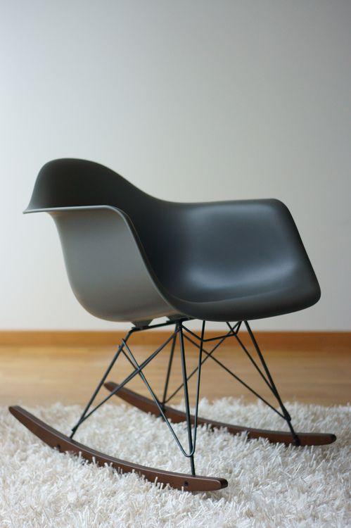An entry from jaoben Sillas diseño, Mobiliario