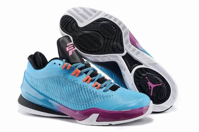 09676349979d19 ... discount code for jordan cp3.viii chris pauls black blue light purple  white ae99a f8c82