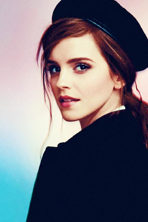 Emma Page Nude Photos 84