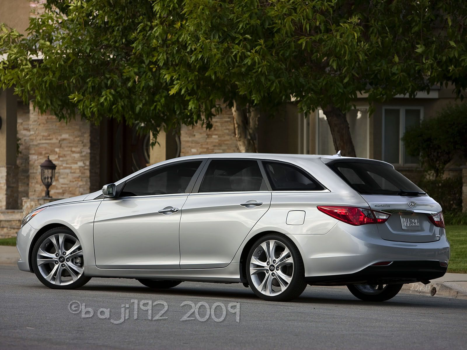 hyundai sonata shooting brake 2012 hyundai i40 tourer pinterest hyundai sonata. Black Bedroom Furniture Sets. Home Design Ideas