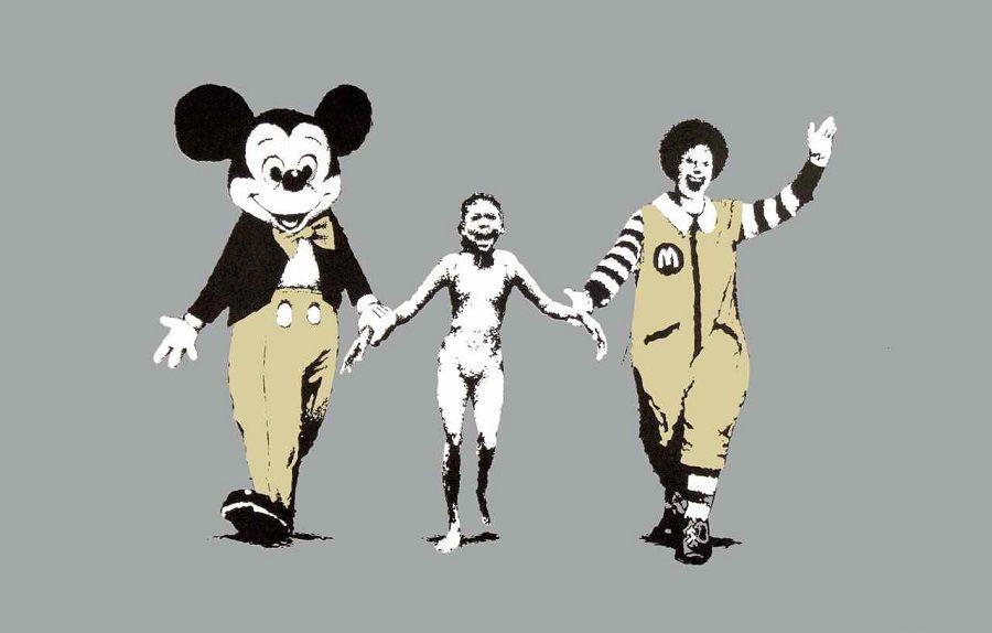 Banksy-4