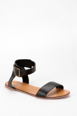 17067e0f830f Deena   Ozzy Double-Strap Sandal