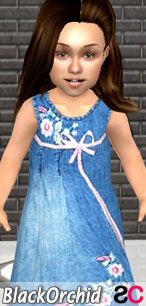 Sims2Cri: fbe_bko_babybabyjeans