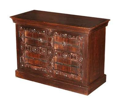 Bedroom Furniture India Online Shopping Beds Tables Sofas Dining Cabinets