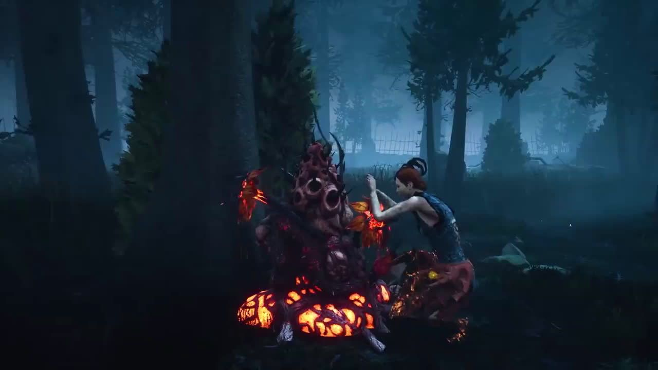 a08d2e962eda95305b1cbace243f167c - How To Get Free Bloodpoints In Dead By Daylight