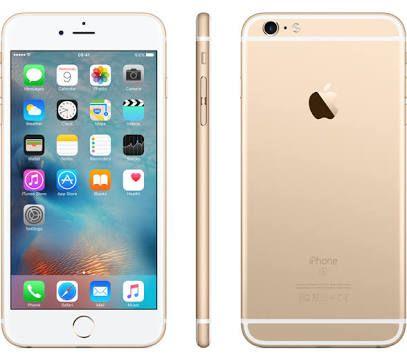 Samsung Galaxy Note 5 Vs Apple I Phone 6s Plus Apple Iphone 6s
