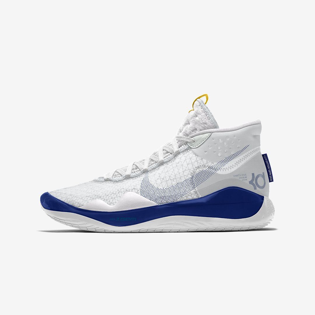 Nike, Basketball shoes, Kevin durant shoes